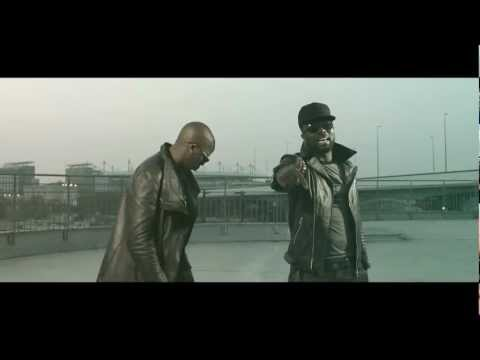 Dry - Ma Mlodie ft Matre Gims