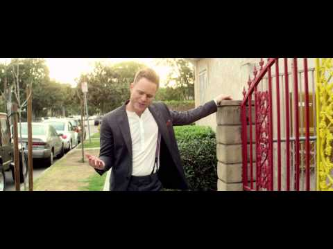 Olly Murs  - Troublemaker Feat Flo Rida