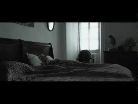 Bastian Baker - Nobody Should Die Alone