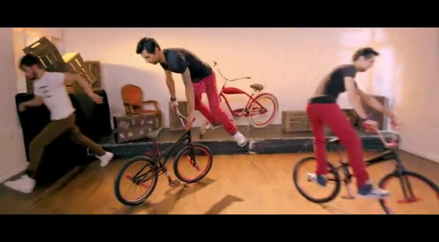 Flavel & Neto - Pedida Perfeita (tararatata) Feat Anna Torres