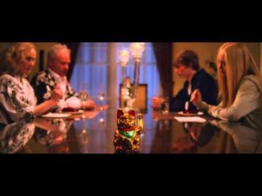 Oliver Heldens X Becky Hil - Gecko (overdrive)