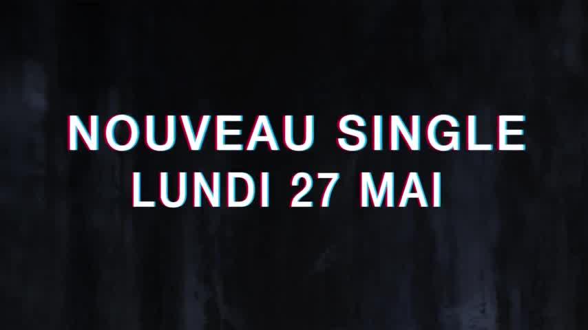 TAL et Flo Rida : le nouveau single lundi !