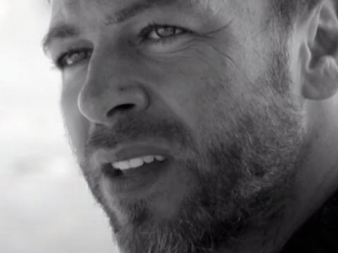 Christophe Maé - Charly [clip Officiel]