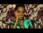 Alicia Keys feat. Nicki Minaj - Girl On Fire