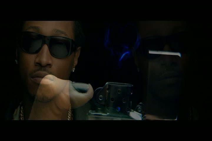 Lil' Wayne - Love Me Feat Future & Drake